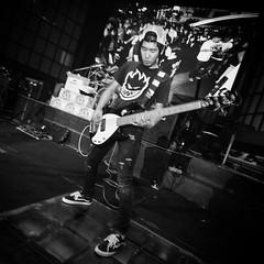 Have A Good Night!!! คืนวันพฤหัสนี้เล่นที่ร้าน Overdose หน้า ม.แม่ฟ้าหลวง กับบทเพลง Classic Rock มันส์ๆ ใส่ให้ยับ ไผ๋บ่ม่วนฮาม่วน ฮิ้ววววว!!! #DemoCraxy #RockBand