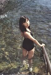 小野恵令奈 画像37