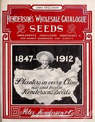 n1334_w1150 (BioDivLibrary) Tags: flowers newyork vegetables seeds bulbs newyorkstate catalogs nurserystock nurserieshorticulture mertzlibrarythenewyorkbotanicalgarden seedindustryandtrade bhlgardenstories bhlinbloom bhl:page=45173572 dc:identifier=httpbiodiversitylibraryorgpage45173572 hendersonpeterco stumppwalterconewyorkny
