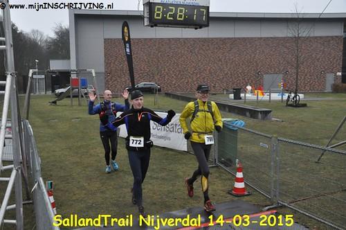 SallandTrail_14_03_2015_0595
