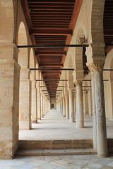 Kairouan, Tunisia (LeszekZadlo) Tags: africa building heritage history architecture religious site tunisia muslim islam religion mosque unesco worldheritagesite arabic arab historical masjid maasjid
