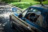 Wheel Works (_jonchinn) Tags: wood black car wheel vintage momo shiny steering grain indy sunny super na reflective mazda miata brilliant mx5 roadster