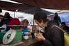 Pho (Radu Zaciu - 1 Million Views. Thank You!) Tags: market vietnam minority hmong meovac