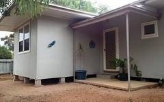 9 Park Terrace, Bute SA