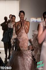 Fashion-Week-358