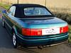 22 Audi 80 Cabrio 1991-2000 Verdeck gs 02