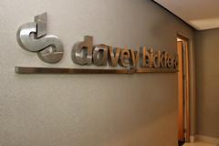 Firma Davey Bickford