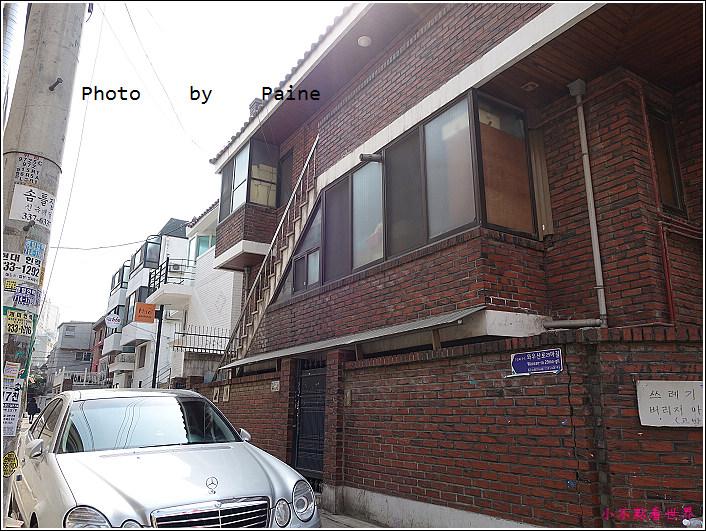 首爾弘大 hao guesthouse (27).JPG