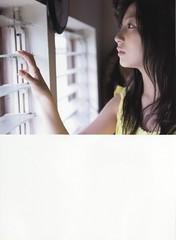 小野恵令奈 画像65