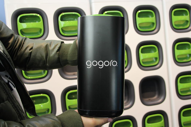 Gogoro-28