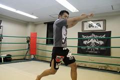 IMG_4712 (MAZA FIGHT) Tags: japan tudo tokyo fight team mixed fighter martial arts deep cage vale nippon yokohama giappone hostile yokosuka maza mma shooto pancrase zst grachan mazafight