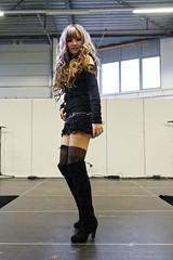 OshareCon J-Fashion (www.Miyakostudio.com) Tags: show fashion cat japanese 1 utrecht kei expo adams 1st walk nederland lolita impact harajuku kawaii akihabara dominique visual mode catwalk nihon houten avo kawai japanse jfashion oshare vkei avoblog highfeel osharecon