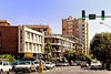 امیرآباد (Amirabad) (Armin Hage) Tags: iran tehran amirabad امیرآباد arminhage northkargarave