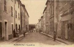 grande_rue_2