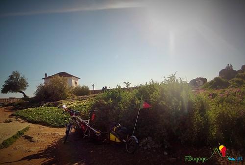TravessiaBTT_Leiria-Sagres_3Dia_004