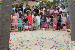 Easter Egg Hunt 2015 125