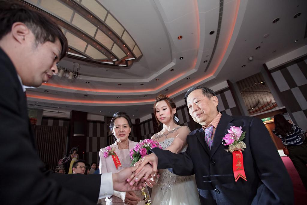 新竹國賓婚攝089