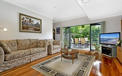 4/1620 Pittwater Road, Mona Vale NSW