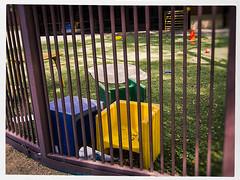 tempe 4040051 (m.r. nelson) Tags: arizona urban usa southwest america colorphotography streetphotography az tempe urbanlandscape artphotography mrnelson newtopographics markinaz
