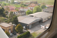 """Rieti_8347 • <a style=""""font-size:0.8em;"""" href=""""http://www.flickr.com/photos/90450051@N02/17098632197/"""" target=""""_blank"""">View on Flickr</a>"""