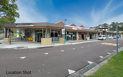 Lot 201 Eagles Nest Estate, Johns Road, Wadalba NSW