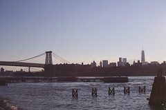 IMG_5132 (ais3n) Tags: light summer brooklyn canon lens photography eos prime coast pier view dusk manhattan sigma sunny august 7d williamsburg fixed dslr length available 2014 focal 30mm ais3n