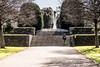 Irish National War Memorial Gardens [April 2015] REF-103681