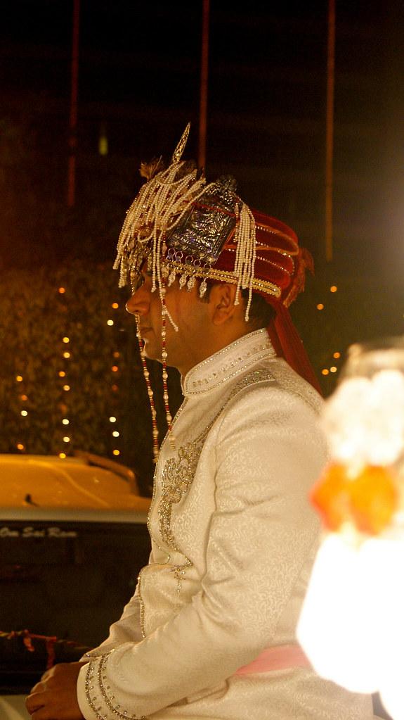 Marriage Bride Bridegroom Rituals 75