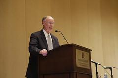 04-17-2015 Medical Association of the State of Alabama