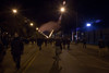 Chicago_Freddie_Gray_Protest_Cottage_Grove_Ave_02.jpg