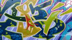 20150514_192512 (bg183tatscru@hotmail.com) Tags: bg183 bg183tatscru tatscru graffiti graffitiart bestgraffitiartist bronx southbronx graffitiletters nyc newyorkcity 2017 museum bronxmuseum spraycan spraycans paintmarkers tags 980 art best artists paint colors robots robot south newyork canvases canvas