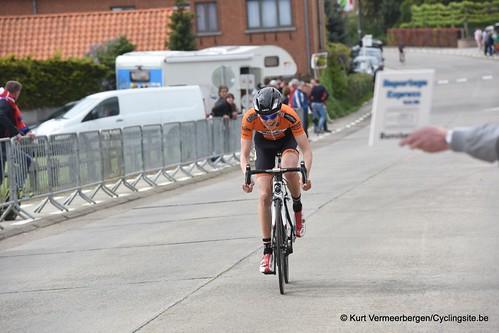 Nieuwrode junioren (352)