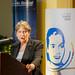 Helen Clark inauguró el evento Inclusión Social de las Mujeres