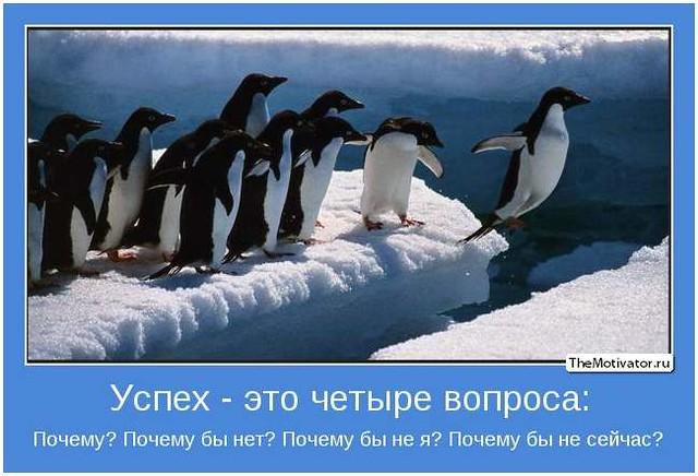 uspeh-jeto-chetyre-voprosa_1