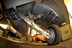 F-104G D-8061 (Spotterforlife) Tags: nl flevoland lelystad niederlande