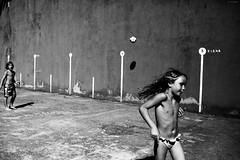 © chicheri by Raquel lopez-chicheri - raquelchicheri.com