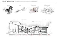 201516_M02-Studio-Projekat_Filip_Bencina_01