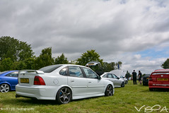S17_5711 (Scott's-101 Photography) Tags: summer nova nikon shine omega lifestyle retro clean billing turno v8 astra opel vauxhall v6 corsa detailed stance boost lowlife fastcar cav gsi bertone vectra gte vxr d7100 vxr8 showseason vboa bangtidy becauseracecar performancevauxhall nikontop nikonofficials vboabilling cavturbo