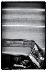 photo0_5 (mike.chernov) Tags: street white black snap panasonic blackandwhitephotograph gf2