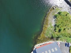 DJI_0412 (Rune Venes) Tags: norway no sognogfjordane