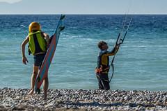 20160708RhodosIMG_9335 (airriders kiteprocenter) Tags: kite beach beachlife kiteboarding kitesurfing beachgirls rhodos kremasti kitemore kitegirls airriders kiteprocenter kitejoy