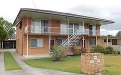 18 Stapleton Avenue, Casino NSW