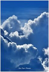 Mighty Sky (Sergei Zinovjev) Tags: sky cloud clouds estonian eesti estonia europe stormy heavy light heaven pentax pentaxk10d pentaxlife