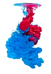 paint in water color liquid blue red (lisame0511) Tags: paint water color liquid art abstract ink background blue red rose pink motion design dye flow isolated cloud texture swirl splash shape pattern drop pigment smooth wallpaper smoke wave watercolor acrylic soft banner drip chemical dynamic wet droplet abstraction decoration science flowing fluid artistic fantasy bosniaandherzegovina