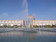 IMG_20150419_174422 (Sasha India) Tags: iran irn esfahan isfahan