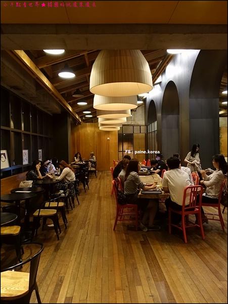 江南Alver Cafe (16).JPG