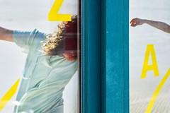 Colors of Today (Yuta Hatanaka) Tags: camera digital zeiss fuji martin belgium snapshot brugge snap fujifilm snapshots bruges democratic parr willam eggleston carlzeiss 32mm stephenshore joelmeyerowitz touit touit1832 democraticforests