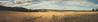 Panorama champs Haute-Garonne (Chloé +++) Tags: panorama champs 31 midipyrénées fields field yellow blue sky ciel arbres trees tree arbre montjoire hautegaronne nuages clouds nuage cloud canon os400d