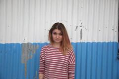 IMG_5355 (kreativity) Tags: alina