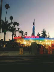 Cali (danigarcia7) Tags: burgers fiveguys summernights sunset latenight sanjose bayarea california